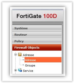 Fortigate2 -2