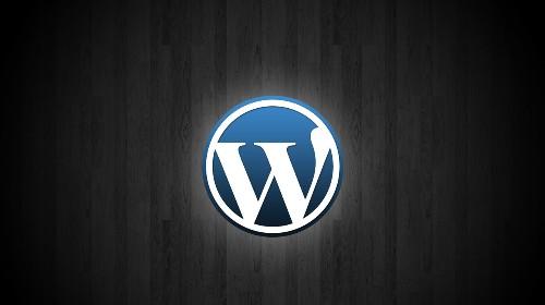 Wordpress_987678
