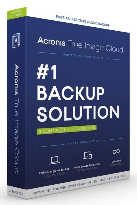 acronis-true-image-cloud