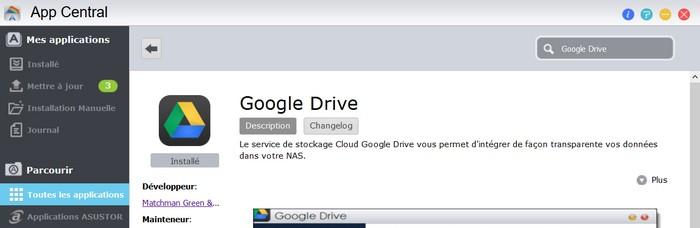 google-drive-asustor-1