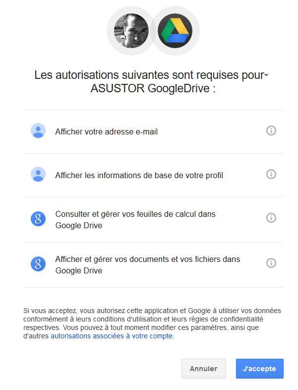 google-drive-asustor-3