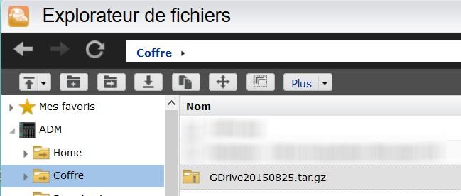 google-drive-asustor-8