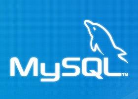 logo-mysql50
