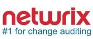 logo-netwrix2