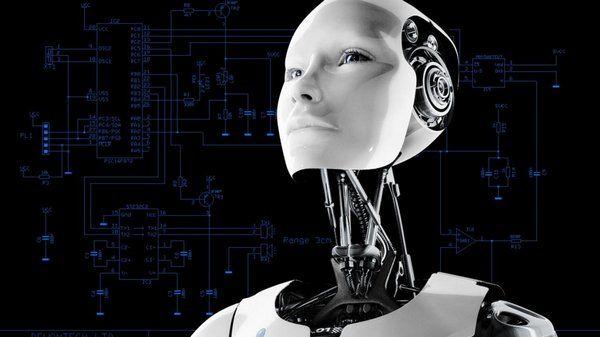robots-txt-1
