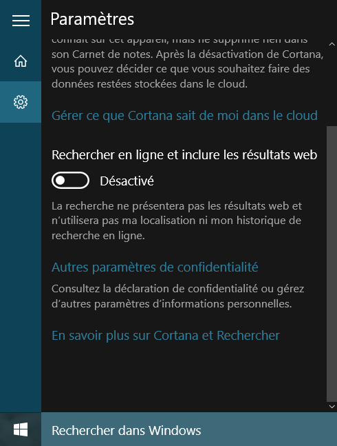 w10-bing-search-2
