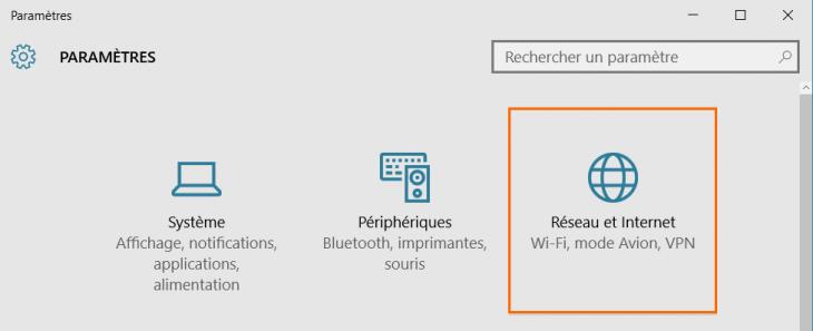 wifi-sense-2