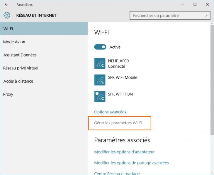 wifi-sense-3
