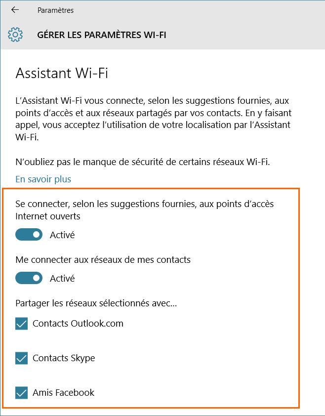 wifi-sense-4