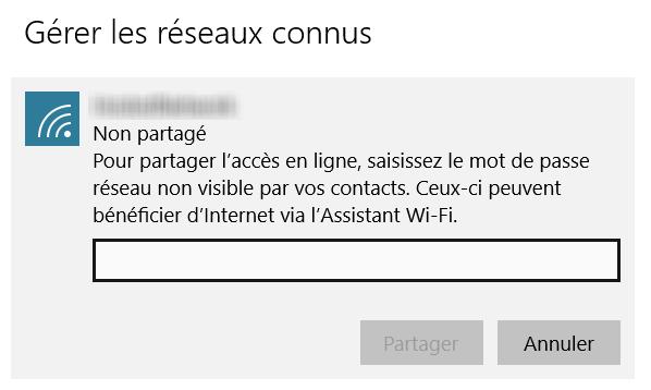 wifi-sense-7