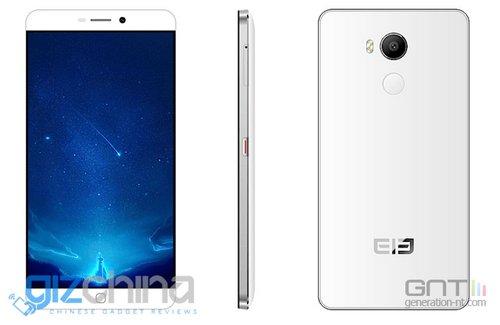 elephone-p9000-2
