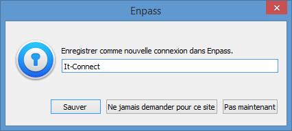 enpass-04