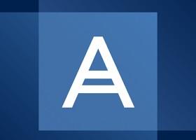 logo-acronis3