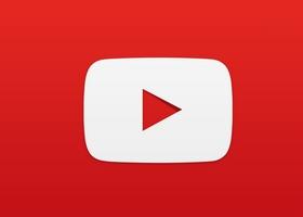 logo-youtube1