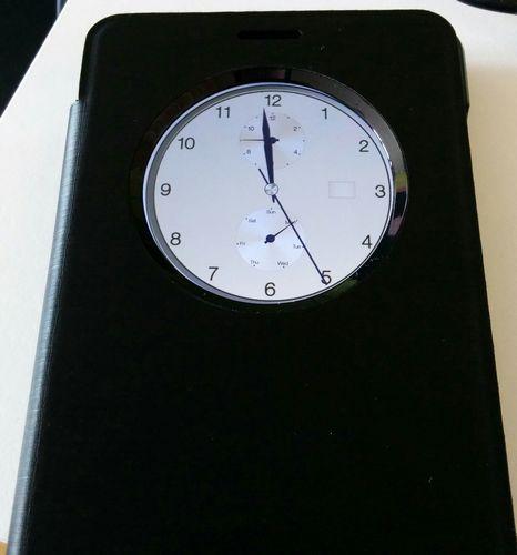 test-elephone-p7000-13