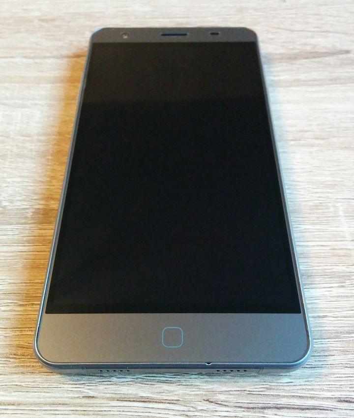 test-elephone-p7000-2