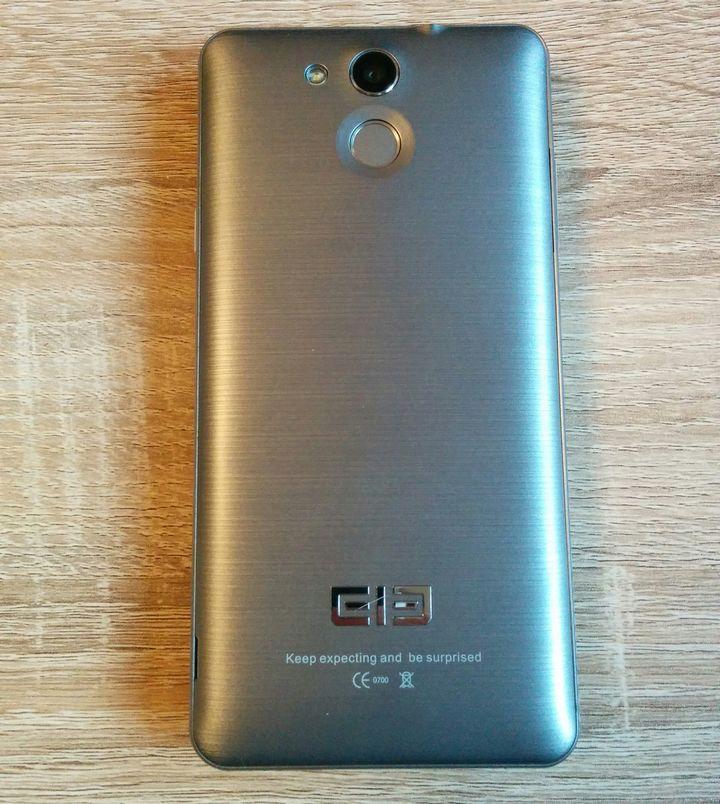 test-elephone-p7000-5