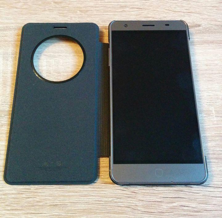 test-elephone-p7000-6