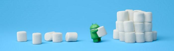 android-marshmallow-1