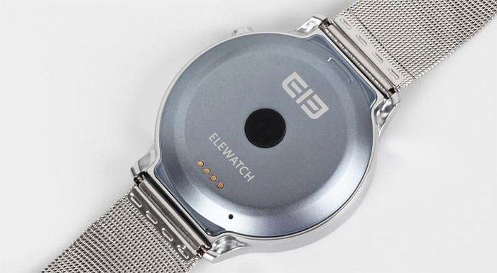 elewatch2
