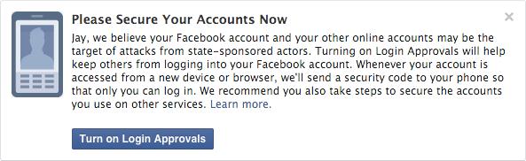 facebook-alerte