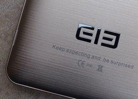 logo-elephone1