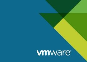 logo-vmware9