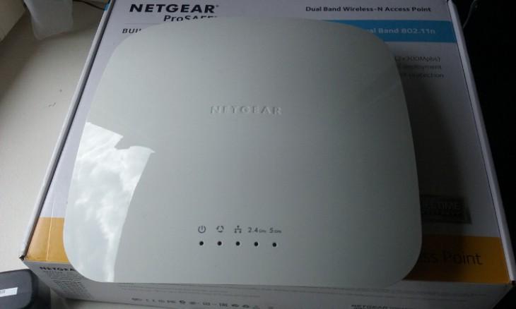 netgear-wifi-wndap360-08
