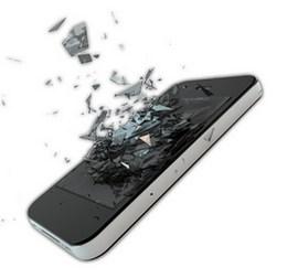 smartphone-hs