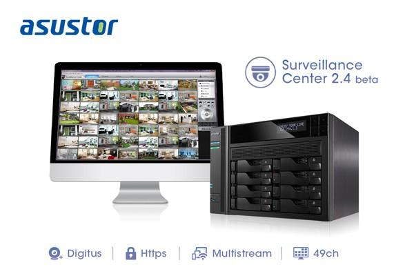 surveillance-center3