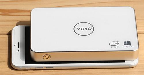 voyo-v2-3