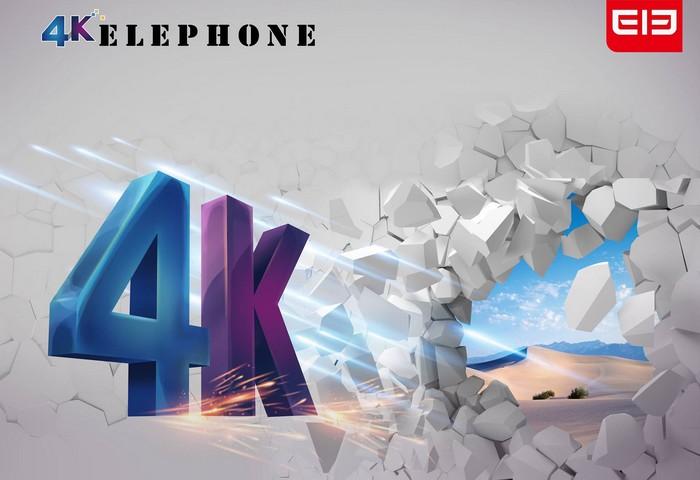 elephone-4k-1