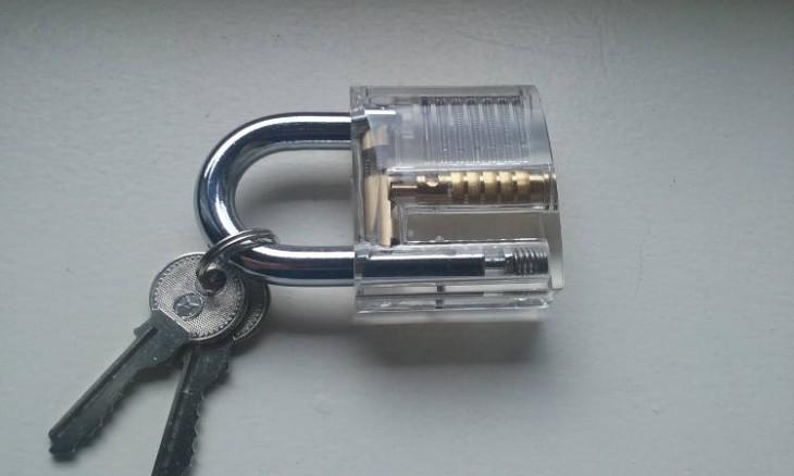 lock-picking-06