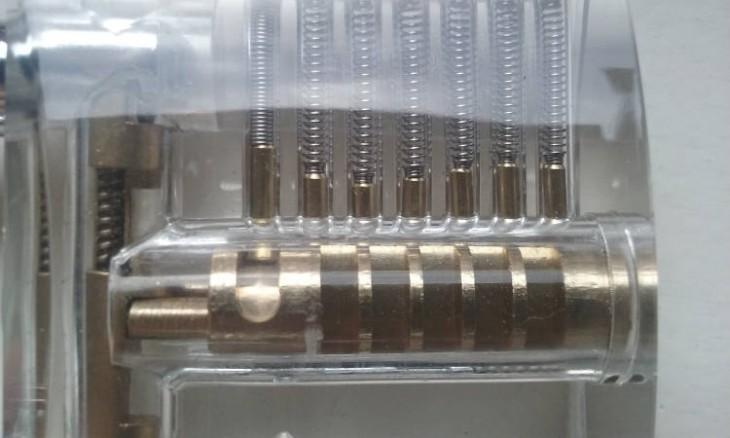 lock-picking-07
