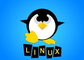 logo-linux3