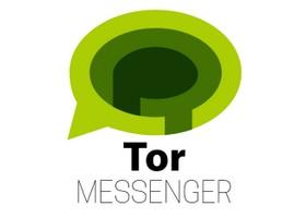 logo-tor-messenger1