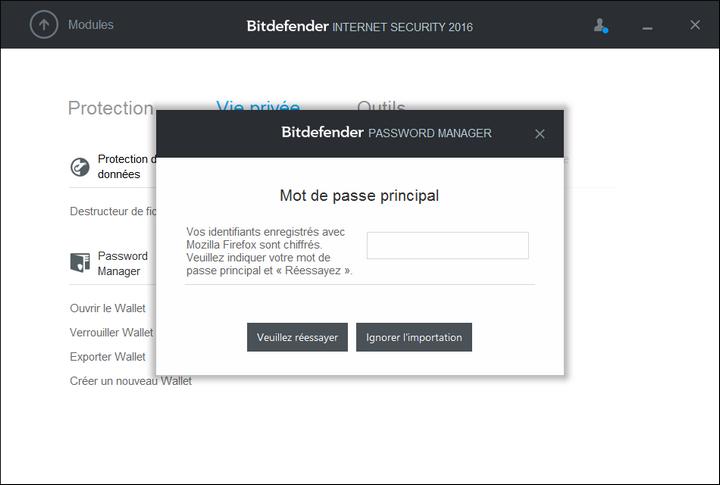 bitdefender-wallet-7
