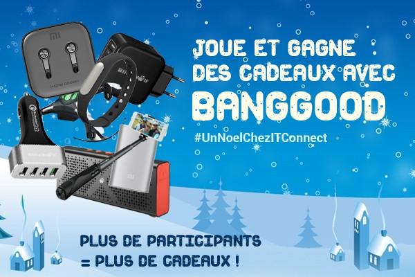 design-banggood2