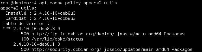 liste-paquet-installé-debian-02