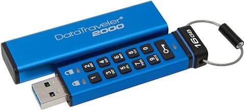 data-traveler1