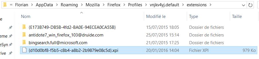 firefox-addon-3