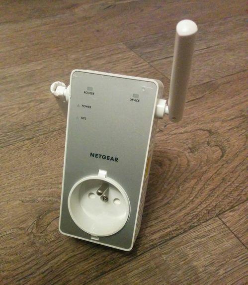 netgear-wifi-1