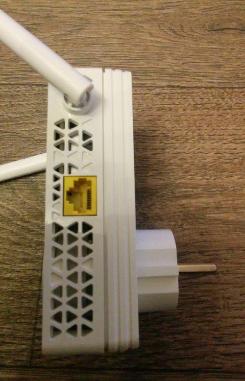 netgear-wifi-2
