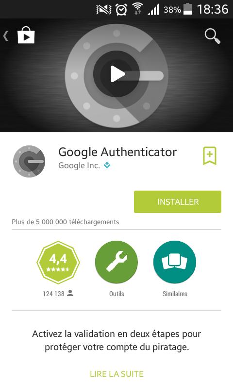ssh-google-authenticator-01