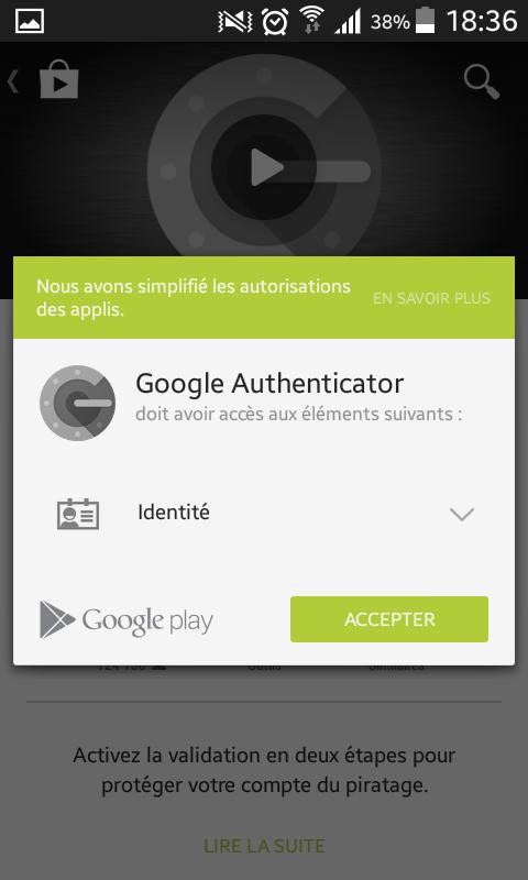 ssh-google-authenticator-02