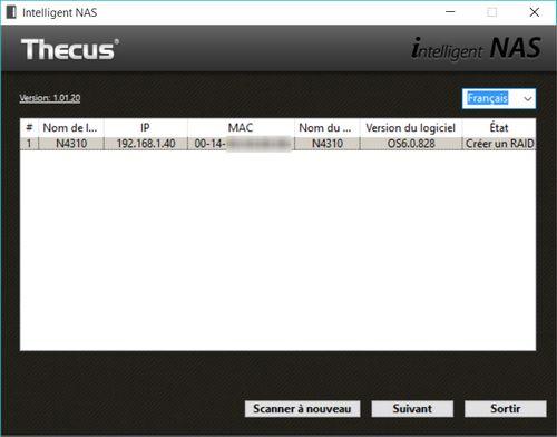 thecus-n4310-9