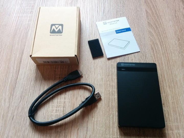 MantisTek-1