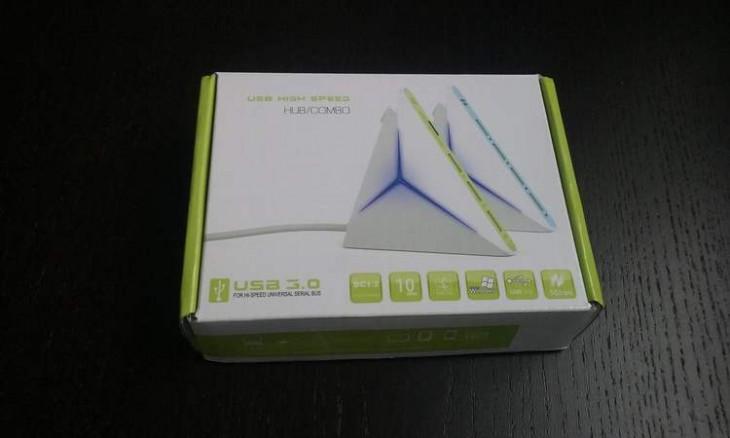 hub-usb-QHE-01