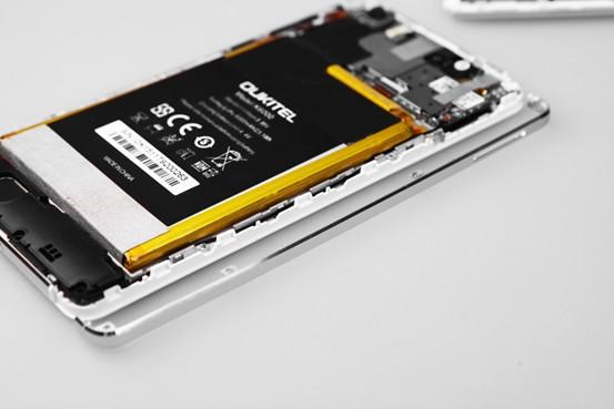 Vis Ecran Iphone