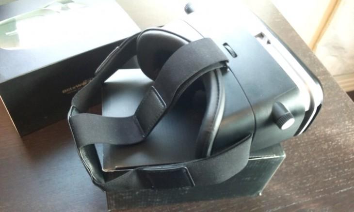 Casque-realite-virtuelle-blitzworlf-03